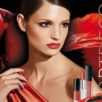 ARTDECO ahora disponible en Perfume's Club