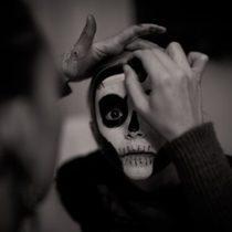 Maquillaje de Halloween: ideas fáciles y rápidas