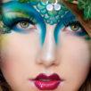 Conseils utiles pour votre maquillage de Carnaval