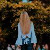Les tendances de l'automne 2017 pour vos cheveux