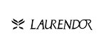 Laurendor