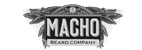 The Macho Beard Company