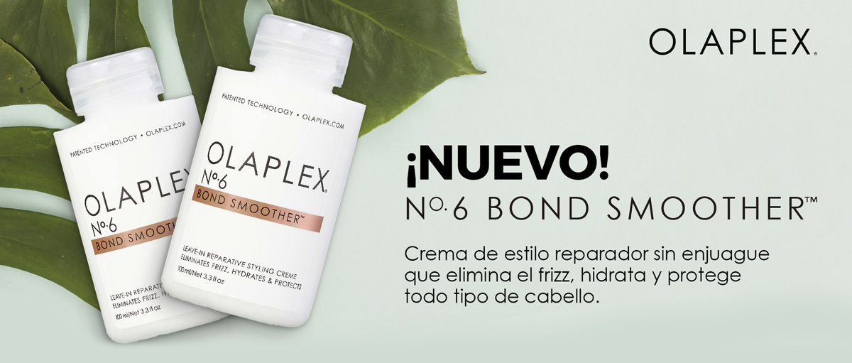 Bond Smoother