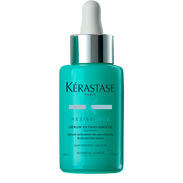 RESISTANCE EXTENTIONISTE serum