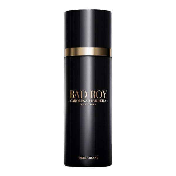 bad boy perfume precio