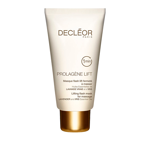 PROLAGÈNE LIFT masque flash lift fermeté lavende vraie