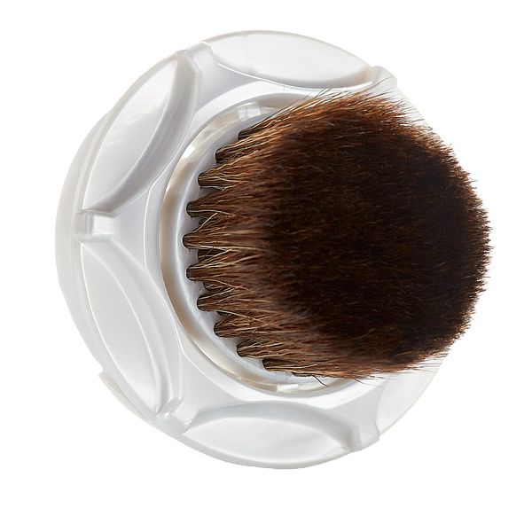 BRUSH HEAD sonic foundation brush