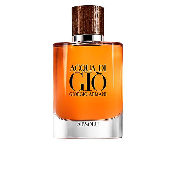 ACQUA DI GIÒ ABSOLU eau de parfum spray