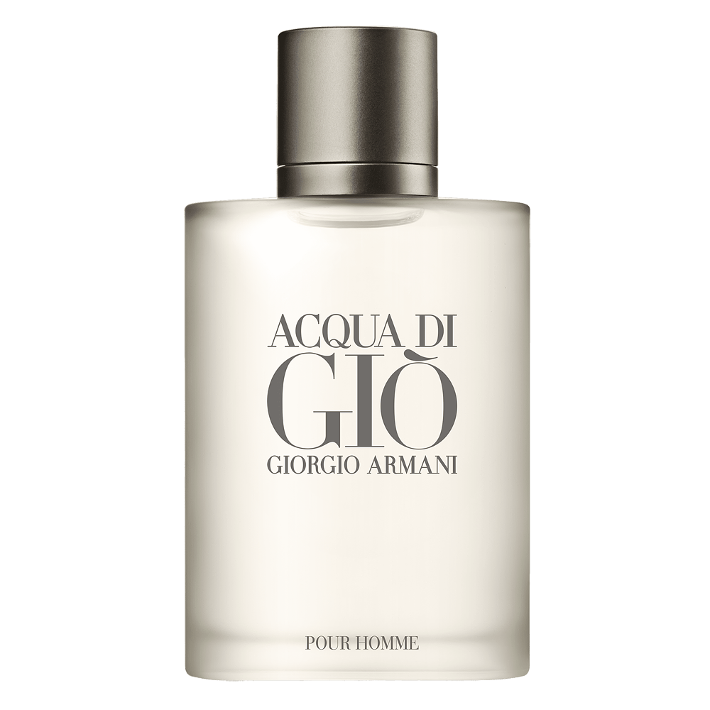 9ef76b2712 Giorgio Armani ACQUA DI GIÒ POUR HOMME. Eau de Toilette spray for man