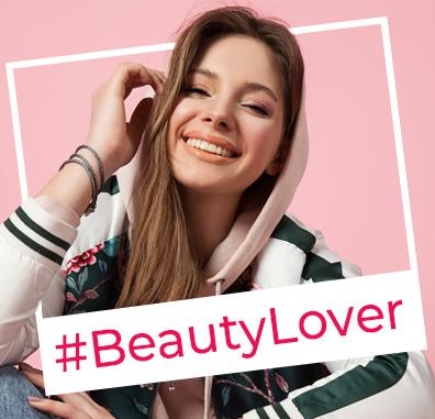 Inspírate y comparte en Instagram tus mejores beauty looks