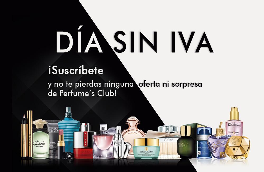https movil.perfumesclub.com es perfume mujer c