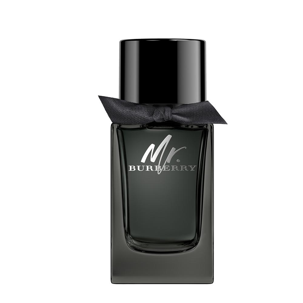 burberrys hombre perfume