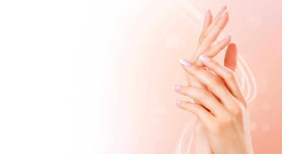 Katai Nails