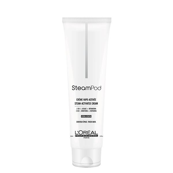 Steampod L'Oréal Professionnel