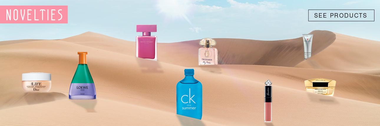Buy Online Perfumes · Originals · Best Price | Perfume\'s Club