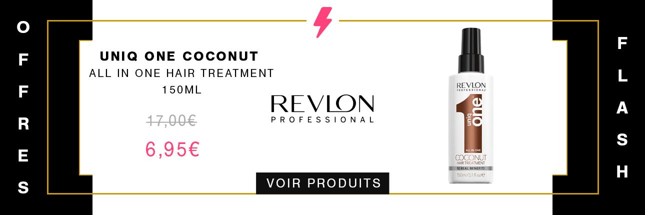 Acheter des parfums en ligne · Originaux · Meilleur prix   Perfume s ... 7be69552c21