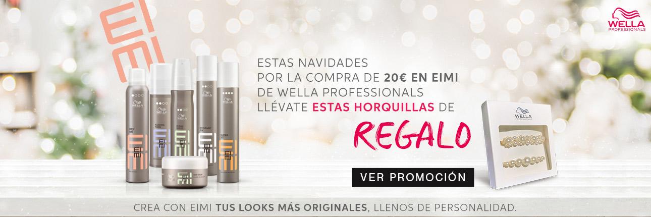 Perfumes club ES Banner