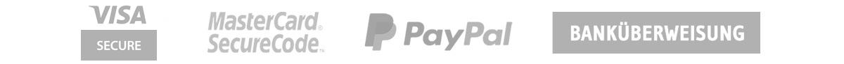 Imagen métodos de pago
