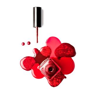 Kaufen Sie Ihre Parfüm Online Originale Bester Preis Parfüms Club