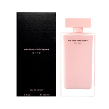 For Her Parfum Edp Online Preis Narciso Rodriguez Perfumes Club