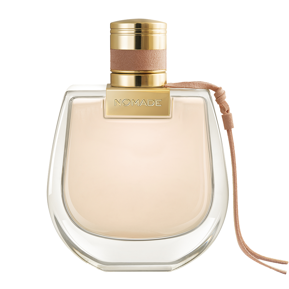 Chloé Nomade Composition Nomade Composition Parfum Nomade Chloé Chloé Parfum nwON8mv0