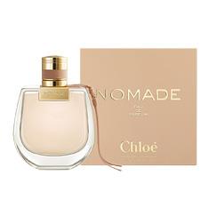 Nomade Perfume Edp Preços Online Chloé Perfumes Club