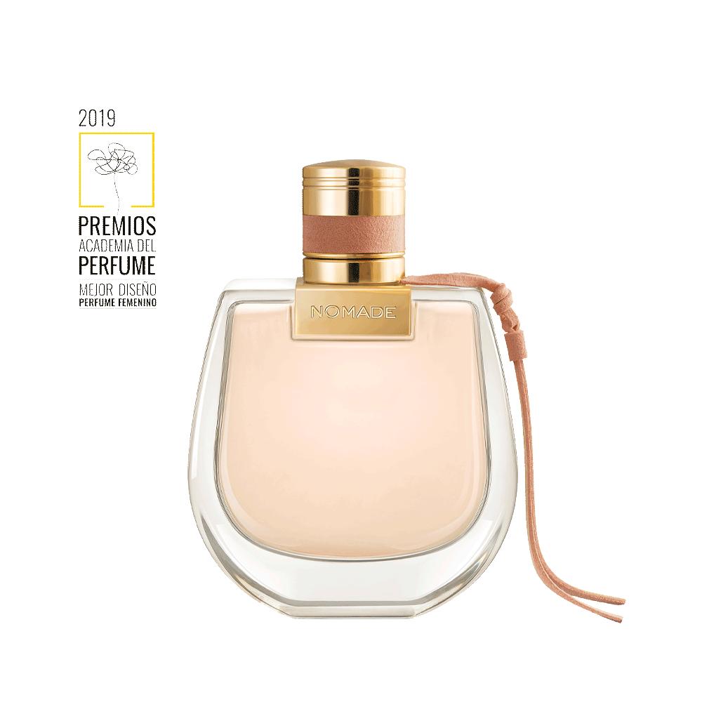 Chloé Nomade Absolu de Parfum 50 ml