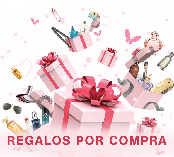 Regalos