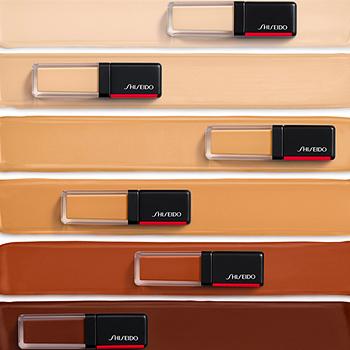 Shiseido CORRECTORES