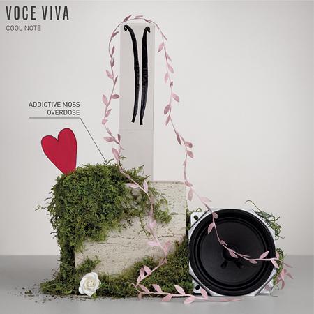 Voce Viva