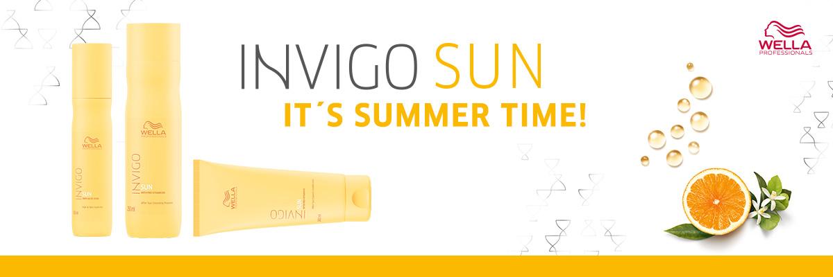 Invigo Sun