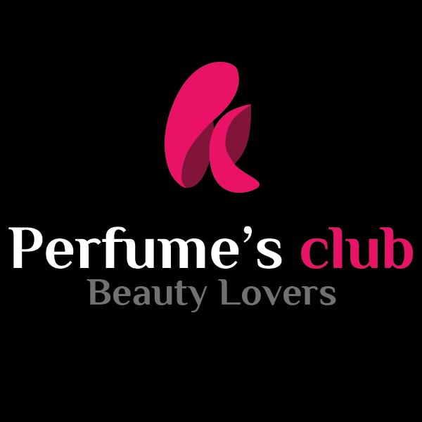 www.perfumesclub.com