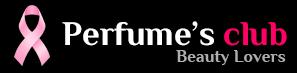 Ofertas productos de belleza: Perfumes, Cosmética, Peluquería, Maquillaje, Gafas de Sol